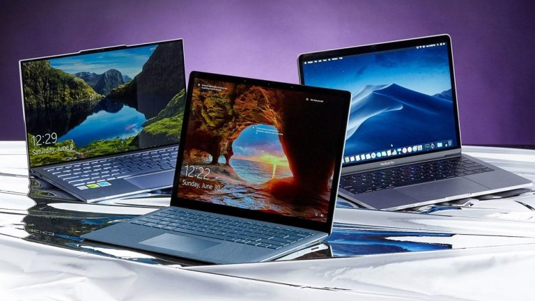 21-Cool-Laptops